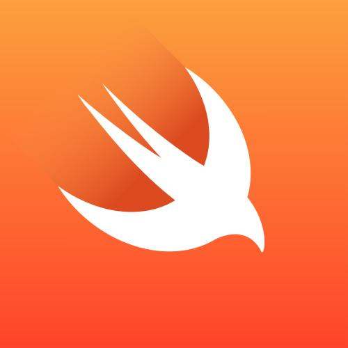 Swift(Objective-C)