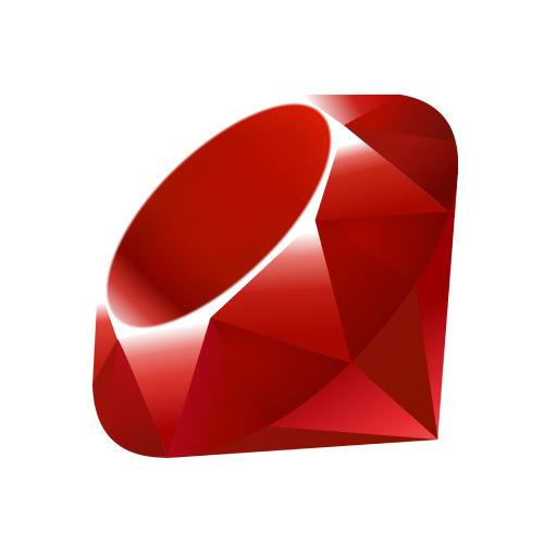 Ruby(rails)